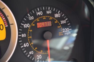 Used 2007 Ferrari F430 Spider Used 2007 Ferrari F430 Spider for sale Sold at Cauley Ferrari in West Bloomfield MI 34