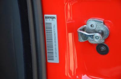 Used 2007 Ferrari F430 Spider Used 2007 Ferrari F430 Spider for sale Sold at Cauley Ferrari in West Bloomfield MI 44