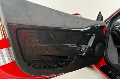 Used 2015 Ferrari 458 Speciale Used 2015 Ferrari 458 Speciale for sale Sold at Cauley Ferrari in West Bloomfield MI 16