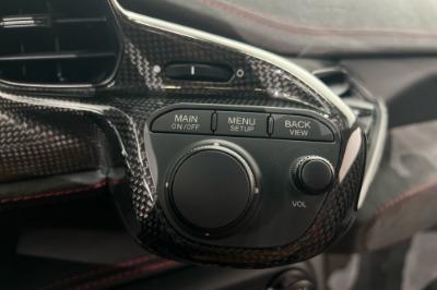 Used 2015 Ferrari 458 Speciale Used 2015 Ferrari 458 Speciale for sale Sold at Cauley Ferrari in West Bloomfield MI 32