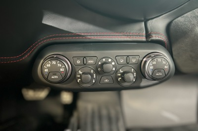 Used 2015 Ferrari 458 Speciale Used 2015 Ferrari 458 Speciale for sale Sold at Cauley Ferrari in West Bloomfield MI 33