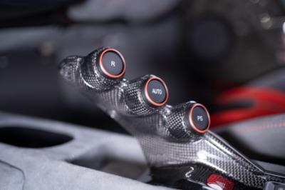 Used 2015 Ferrari 458 Speciale Used 2015 Ferrari 458 Speciale for sale Sold at Cauley Ferrari in West Bloomfield MI 34