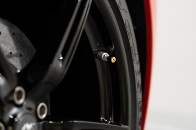 Used 2015 Ferrari 458 Speciale Used 2015 Ferrari 458 Speciale for sale Sold at Cauley Ferrari in West Bloomfield MI 62