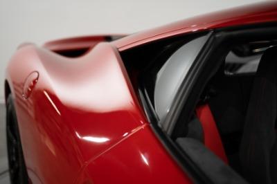 Used 2015 Ferrari 458 Speciale Used 2015 Ferrari 458 Speciale for sale Sold at Cauley Ferrari in West Bloomfield MI 75