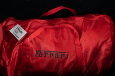 Used 2015 Ferrari 458 Speciale Used 2015 Ferrari 458 Speciale for sale Sold at Cauley Ferrari in West Bloomfield MI 83