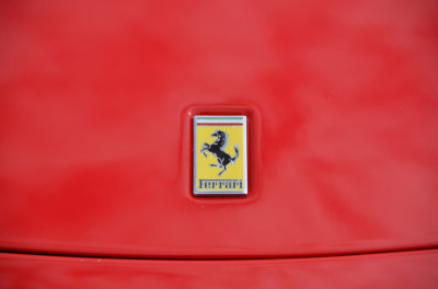 Used 2007 Ferrari F430 F1 Spider Used 2007 Ferrari F430 F1 Spider for sale Sold at Cauley Ferrari in West Bloomfield MI 58