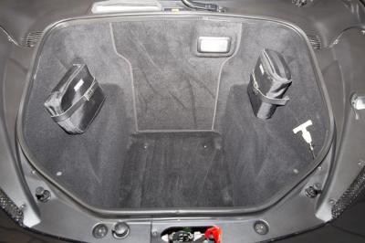 Used 2012 Ferrari 458 Italia Used 2012 Ferrari 458 Italia for sale Sold at Cauley Ferrari in West Bloomfield MI 39