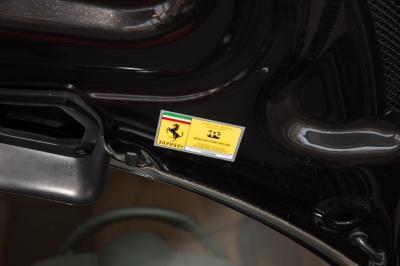 Used 2012 Ferrari 458 Italia Used 2012 Ferrari 458 Italia for sale Sold at Cauley Ferrari in West Bloomfield MI 41