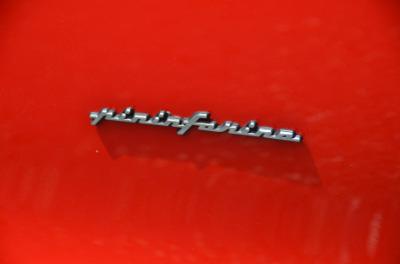 Used 2016 Ferrari F12berlinetta Used 2016 Ferrari F12berlinetta for sale $249,900 at Cauley Ferrari in West Bloomfield MI 59
