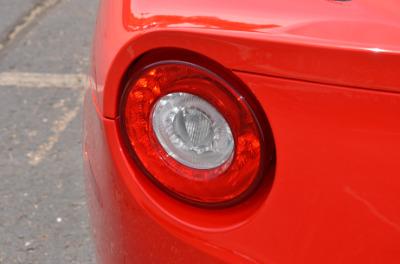 Used 2016 Ferrari F12berlinetta Used 2016 Ferrari F12berlinetta for sale $249,900 at Cauley Ferrari in West Bloomfield MI 66