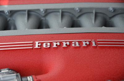 Used 2016 Ferrari F12berlinetta Used 2016 Ferrari F12berlinetta for sale $249,900 at Cauley Ferrari in West Bloomfield MI 81