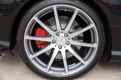 Used 2013 Mercedes-Benz SL-Class SL 63 AMG Used 2013 Mercedes-Benz SL-Class SL 63 AMG for sale Sold at Cauley Ferrari in West Bloomfield MI 20