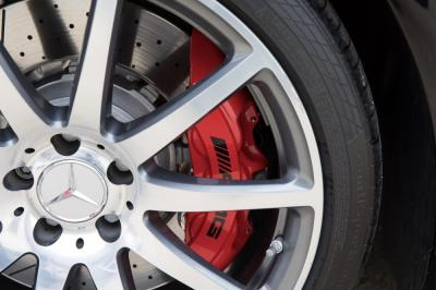 Used 2013 Mercedes-Benz SL-Class SL 63 AMG Used 2013 Mercedes-Benz SL-Class SL 63 AMG for sale Sold at Cauley Ferrari in West Bloomfield MI 22