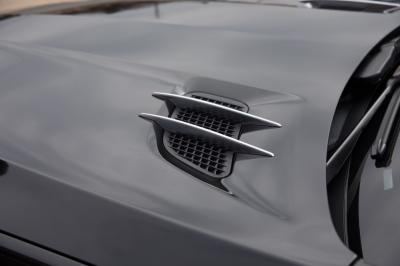 Used 2013 Mercedes-Benz SL-Class SL 63 AMG Used 2013 Mercedes-Benz SL-Class SL 63 AMG for sale Sold at Cauley Ferrari in West Bloomfield MI 27