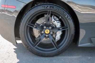 Used 2014 Ferrari 458 Speciale Used 2014 Ferrari 458 Speciale for sale Sold at Cauley Ferrari in West Bloomfield MI 17