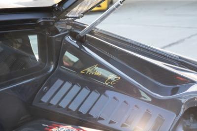 Used 2014 Ferrari 458 Speciale Used 2014 Ferrari 458 Speciale for sale Sold at Cauley Ferrari in West Bloomfield MI 38