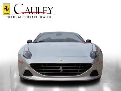 Used 2017 Ferrari California T Handling Speciale Used 2017 Ferrari California T Handling Speciale for sale Sold at Cauley Ferrari in West Bloomfield MI 3