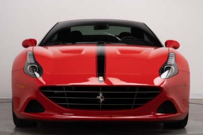 New 2017 Ferrari California T Handling Speciale New 2017 Ferrari California T Handling Speciale for sale Sold at Cauley Ferrari in West Bloomfield MI 16