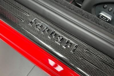 New 2017 Ferrari California T Handling Speciale New 2017 Ferrari California T Handling Speciale for sale Sold at Cauley Ferrari in West Bloomfield MI 26