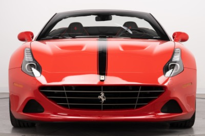 New 2017 Ferrari California T Handling Speciale New 2017 Ferrari California T Handling Speciale for sale Sold at Cauley Ferrari in West Bloomfield MI 3