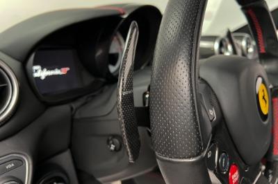 New 2017 Ferrari California T Handling Speciale New 2017 Ferrari California T Handling Speciale for sale Sold at Cauley Ferrari in West Bloomfield MI 35