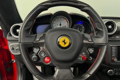 New 2017 Ferrari California T Handling Speciale New 2017 Ferrari California T Handling Speciale for sale Sold at Cauley Ferrari in West Bloomfield MI 38