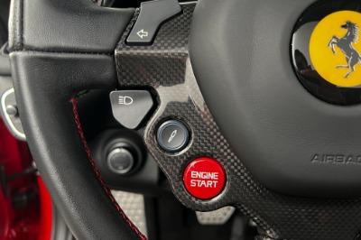 New 2017 Ferrari California T Handling Speciale New 2017 Ferrari California T Handling Speciale for sale Sold at Cauley Ferrari in West Bloomfield MI 41