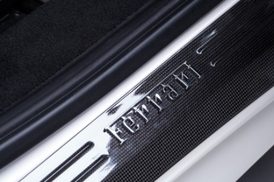 Used 2015 Ferrari 458 Spider Used 2015 Ferrari 458 Spider for sale Sold at Cauley Ferrari in West Bloomfield MI 57