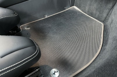Used 2015 Ferrari 458 Spider Used 2015 Ferrari 458 Spider for sale Sold at Cauley Ferrari in West Bloomfield MI 58