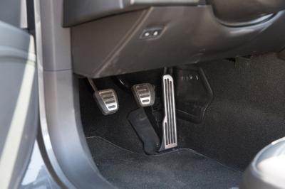 Used 2015 Chevrolet Corvette Stingray Used 2015 Chevrolet Corvette Stingray for sale Sold at Cauley Ferrari in West Bloomfield MI 33