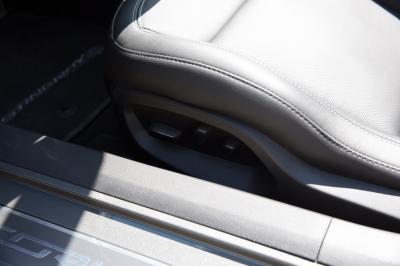 Used 2015 Chevrolet Corvette Stingray Used 2015 Chevrolet Corvette Stingray for sale Sold at Cauley Ferrari in West Bloomfield MI 42