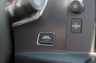 Used 2015 Chevrolet Corvette Stingray Used 2015 Chevrolet Corvette Stingray for sale Sold at Cauley Ferrari in West Bloomfield MI 52
