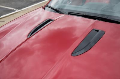 Used 2014 Jaguar F-TYPE V8 S Used 2014 Jaguar F-TYPE V8 S for sale Sold at Cauley Ferrari in West Bloomfield MI 24