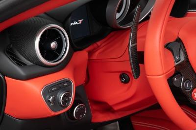 New 2017 Ferrari California T Handling Speciale New 2017 Ferrari California T Handling Speciale for sale Sold at Cauley Ferrari in West Bloomfield MI 34