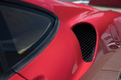 Used 2007 Ferrari F430 F1 Used 2007 Ferrari F430 F1 for sale Sold at Cauley Ferrari in West Bloomfield MI 18