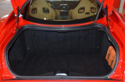 Used 2010 Ferrari 599 GTB Fiorano F1 Used 2010 Ferrari 599 GTB Fiorano F1 for sale Sold at Cauley Ferrari in West Bloomfield MI 68
