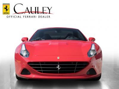 New 2018 Ferrari California T Handling Speciale New 2018 Ferrari California T Handling Speciale for sale Sold at Cauley Ferrari in West Bloomfield MI 11