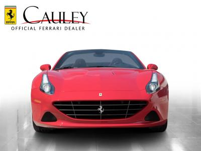 New 2018 Ferrari California T Handling Speciale New 2018 Ferrari California T Handling Speciale for sale Sold at Cauley Ferrari in West Bloomfield MI 3