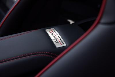New 2018 Ferrari California T Handling Speciale New 2018 Ferrari California T Handling Speciale for sale Sold at Cauley Ferrari in West Bloomfield MI 47