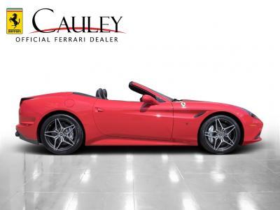 New 2018 Ferrari California T Handling Speciale New 2018 Ferrari California T Handling Speciale for sale Sold at Cauley Ferrari in West Bloomfield MI 5