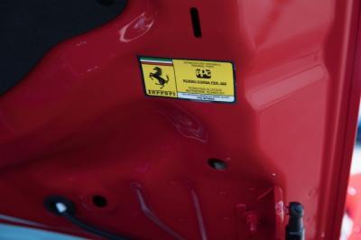New 2018 Ferrari California T Handling Speciale New 2018 Ferrari California T Handling Speciale for sale Sold at Cauley Ferrari in West Bloomfield MI 51