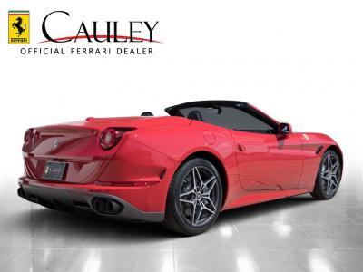 New 2018 Ferrari California T Handling Speciale New 2018 Ferrari California T Handling Speciale for sale Sold at Cauley Ferrari in West Bloomfield MI 6