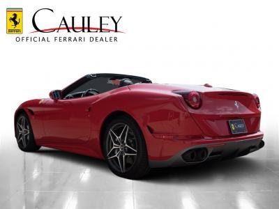New 2018 Ferrari California T Handling Speciale New 2018 Ferrari California T Handling Speciale for sale Sold at Cauley Ferrari in West Bloomfield MI 8