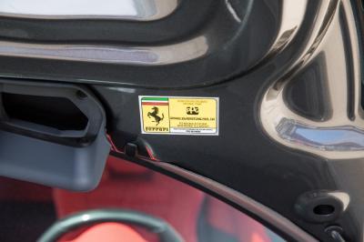 New 2018 Ferrari 488 GTB New 2018 Ferrari 488 GTB for sale Sold at Cauley Ferrari in West Bloomfield MI 41