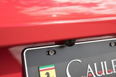 Used 2007 Ferrari F430 F1 Used 2007 Ferrari F430 F1 for sale Sold at Cauley Ferrari in West Bloomfield MI 22