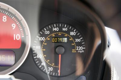 Used 2007 Ferrari F430 F1 Used 2007 Ferrari F430 F1 for sale Sold at Cauley Ferrari in West Bloomfield MI 28