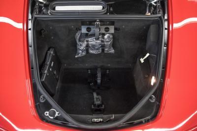 Used 2007 Ferrari F430 F1 Used 2007 Ferrari F430 F1 for sale Sold at Cauley Ferrari in West Bloomfield MI 44