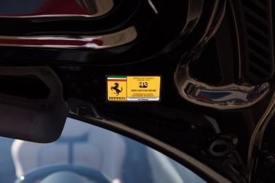 Used 2017 Ferrari 488 Spider Used 2017 Ferrari 488 Spider for sale Sold at Cauley Ferrari in West Bloomfield MI 46
