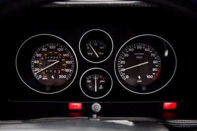 Used 1996 Ferrari 355 Spider Used 1996 Ferrari 355 Spider for sale Sold at Cauley Ferrari in West Bloomfield MI 31