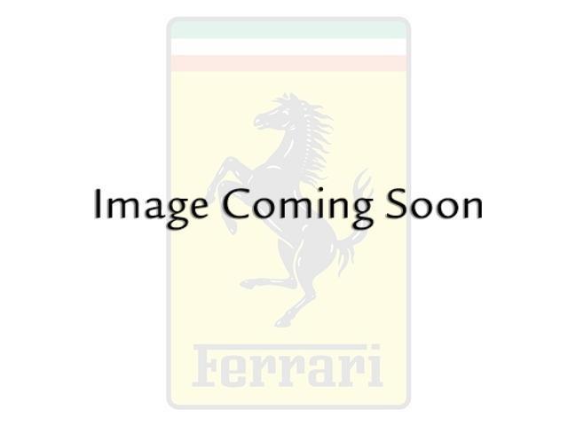 New 2018 Ferrari GTC4Lusso